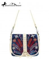 MW7438360(BG)-MW-wholesale-handbag-messenger-bag-montana-west-embroidered-floral-denim-stitch-ribbon-rhinestone-stud(0).jpg