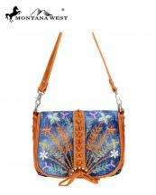 MW7438360(BR)-MW-wholesale-handbag-messenger-bag-montana-west-embroidered-floral-denim-stitch-ribbon-rhinestone-stud(0).jpg