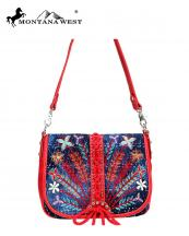 MW7438360(RD)-MW-wholesale-handbag-messenger-bag-montana-west-embroidered-floral-denim-stitch-ribbon-rhinestone-stud(0).jpg
