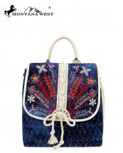 MW7439110(BG)-MW-wholesale-backpack-montana-west-embroidered-floral-washed-denim-bag-stitch-ribbon-rhinestone-stud(0).jpg