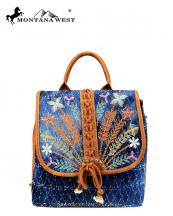 MW7439110(BR)-MW-wholesale-backpack-montana-west-embroidered-floral-washed-denim-bag-stitch-ribbon-rhinestone-stud(0).jpg
