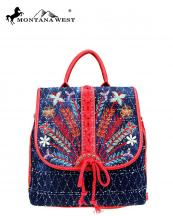 MW7439110(RD)-MW-wholesale-backpack-montana-west-embroidered-floral-washed-denim-bag-stitch-ribbon-rhinestone-stud(0).jpg