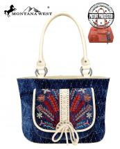 MW743G8317(BG)-MW-wholesale-handbag-montana-west-embroidered-floral-denim-bag-concealed-stitch-ribbon-rhinestone-stud(0).jpg