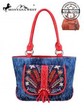 MW743G8317(RD)-MW-wholesale-handbag-montana-west-embroidered-floral-denim-bag-concealed-stitch-ribbon-rhinestone-stud(0).jpg