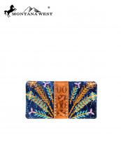 MW743W010(BR)-MW-wholesale-wallet-montana-west-embroidered-floral-washed-denim-stitch-rhinestone-stud-western(0).jpg