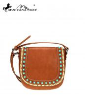 MW7468360(BR)-MW-wholesale-messenger-bag-western-flap-turquoise-stone-whipstitch-cut-out-pattern-crossbody-saddle(0).jpg