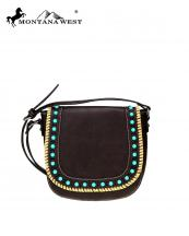 MW7468360(CF)-MW-wholesale-messenger-bag-western-flap-turquoise-stone-whipstitch-cut-out-pattern-crossbody-saddle(0).jpg