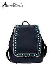 MW7469110(BK)-MW-wholesale-backpack-montana-west-western-turquoise-stone-whipstitch-cut-out-drawstring-flap(0).jpg