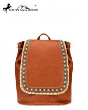 MW7469110(BR)-MW-wholesale-backpack-montana-west-western-turquoise-stone-whipstitch-cut-out-drawstring-flap(0).jpg