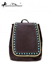 MW7469110(CF)-MW-wholesale-backpack-montana-west-western-turquoise-stone-whipstitch-cut-out-drawstring-flap(0).jpg