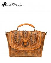 MW7478262(BR)-MW-wholesale-handbag-messenger-bag-floral-tooled-embossed-rhinestone-stud-ring-whipstitch-flap-concho(0).jpg