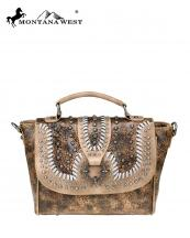 MW7478262(CF)-MW-wholesale-handbag-messenger-bag-floral-tooled-embossed-rhinestone-stud-ring-whipstitch-flap-concho(0).jpg