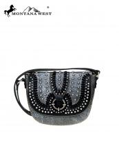 MW7478360(BK)-MW-wholesale-saddle-messenger-bag-floral-tooled-embossed-rhinestone-stud-ring-whipstitch-flap-concho(0).jpg