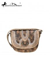 MW7478360(CF)-MW-wholesale-saddle-messenger-bag-floral-tooled-embossed-rhinestone-stud-ring-whipstitch-flap-concho(0).jpg