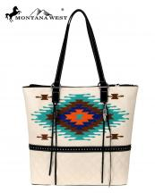 MW7508113(BG)-MW-wholesale-handbag-montana-west-aztec-embroidered-quilted-feather-charm-tassel-rhinestone-stud-tq(0).jpg