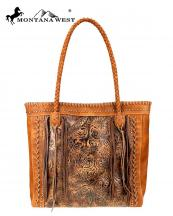 MW7538014(BR)-MW-wholesale-handbag-montana-west-floral-tooled-embossed-tassel-rhinestone-stud-whipstitch-crisscross(0).jpg
