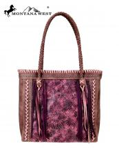 MW7538014(BUR)-MW-wholesale-handbag-montana-west-floral-tooled-embossed-tassel-rhinestone-stud-whipstitch-crisscross(0).jpg