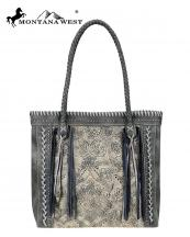 MW7538014(GY)-MW-wholesale-handbag-montana-west-floral-tooled-embossed-tassel-rhinestone-stud-whipstitch-crisscross(0).jpg