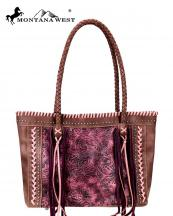MW7538317(BUR)-MW-wholesale-handbag-montana-west-floral-tooled-embossed-tassel-rhinestone-stud-whipstitch-crisscross(0).jpg