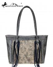 MW7538317(GY)-MW-wholesale-handbag-montana-west-floral-tooled-embossed-tassel-rhinestone-stud-whipstitch-crisscross(0).jpg
