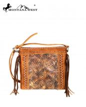 MW7538360(BR)-MW-wholesale-messenger-bag-montana-west-floral-tooled-embossed-tassel-rhinestone-stud-stitch-crossbody(0).jpg