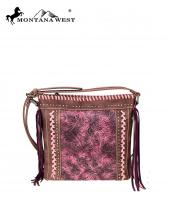 MW7538360(BUR)-MW-wholesale-messenger-bag-montana-west-floral-tooled-embossed-tassel-rhinestone-stud-stitch-crossbody(0).jpg