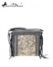 MW7538360(GY)-MW-wholesale-messenger-bag-montana-west-floral-tooled-embossed-tassel-rhinestone-stud-stitch-crossbody(0).jpg