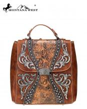 MW7549110(BR)-MW-wholesale-backpack-floral-tooled-embroidery-boot-scroll-stud-rhinestone-concho-flap-western-embossed(0).jpg