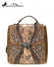 MW7549110(CF)-MW-wholesale-backpack-floral-tooled-embroidery-boot-scroll-stud-rhinestone-concho-flap-western-embossed(0).jpg