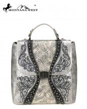 MW7549110(GY)-MW-wholesale-backpack-floral-tooled-embroidery-boot-scroll-stud-rhinestone-concho-flap-western-embossed(0).jpg