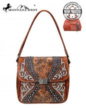 MW754G916(BR)-MW-wholesale-handbag-floral-embossed-embroidered-stud-rhinestone-concho-western-concealed-boot-scroll(0).jpg