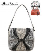 MW754G916(GY)-MW-wholesale-handbag-floral-embossed-embroidered-stud-rhinestone-concho-western-concealed-boot-scroll(0).jpg