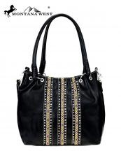 MW7558317(BK)-MW-wholesale-handbag-montana-west-aztec-embroidery-rhinestone-stud-strap-southwestern-tribal-distressed(0).jpg