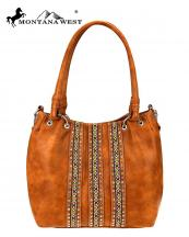 MW7558317(BR)-MW-wholesale-handbag-montana-west-aztec-embroidery-rhinestone-stud-strap-southwestern-tribal-distressed(0).jpg