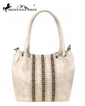 MW7558317(OW)-MW-wholesale-handbag-montana-west-aztec-embroidery-rhinestone-stud-strap-southwestern-tribal-distressed(0).jpg