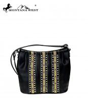 MW7558360(BK)-MW-wholesale-messenger-bag-montana-west-aztec-embroidery-rhinestone-stud-strap-southwestern-tribal(0).jpg