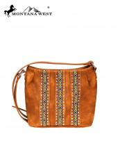 MW7558360(BR)-MW-wholesale-messenger-bag-montana-west-aztec-embroidery-rhinestone-stud-strap-southwestern-tribal(0).jpg