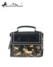 c9174306edb9 High Quality Wholesale Handbags and Wholesale Purses at Discount Prices.