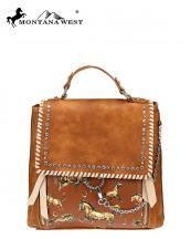 MW7569110(BR)-MW-wholesale-backpack-montana-west-horse-horseshoe-turquoise-ring-pendant-chain-flap-rhinestone-stud(0).jpg