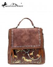 MW7569110(CF)-MW-wholesale-backpack-montana-west-horse-horseshoe-turquoise-ring-pendant-chain-flap-rhinestone-stud(0).jpg
