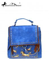MW7569110(NV)-MW-wholesale-backpack-montana-west-horse-horseshoe-turquoise-ring-pendant-chain-flap-rhinestone-stud(0).jpg
