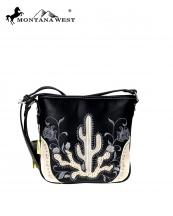 MW7578360(BK)-MW-wholesale-messenger-bag-montana-west-cactus-western-floral-embroidered-rhinestone-stud-cut-out(0).jpg