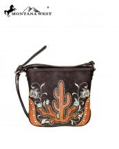MW7578360(CF)-MW-wholesale-messenger-bag-montana-west-cactus-western-floral-embroidered-rhinestone-stud-cut-out(0).jpg