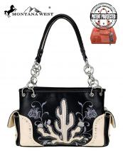 MW757G8085(BK)-MW-wholesale-handbag-montana-west-cactus-concealed-western-floral-embroidered-rhinestone-stud-cut-out(0).jpg