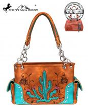 MW757G8085(BR)-MW-wholesale-handbag-montana-west-cactus-concealed-western-floral-embroidered-rhinestone-stud-cut-out(0).jpg