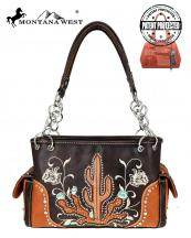 MW757G8085(CF)-MW-wholesale-handbag-montana-west-cactus-concealed-western-floral-embroidered-rhinestone-stud-cut-out(0).jpg