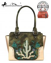 MW757G8250(BZ)-MW-wholesale-handbag-montana-west-cactus-concealed-western-floral-embroidered-rhinestone-stud-cut-out(0).jpg
