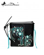 MW7588360(BK)-MW-wholesale-messenger-bag-montana-west-floral-embroidered-tassel-rhinestone-stud-stitch-cut-out(0).jpg