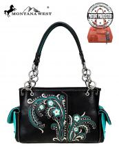 MW758G8085(BK)-MW-wholesale-handbag-montana-west-concealed-floral-embroidered-rhinestone-stud-stitch-cut-out-chain(0).jpg
