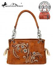 MW758G8085(BR)-MW-wholesale-handbag-montana-west-concealed-floral-embroidered-rhinestone-stud-stitch-cut-out-chain(0).jpg